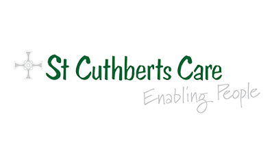 St Cuthbert's Care