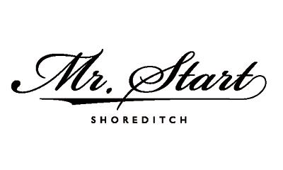 Mr Start