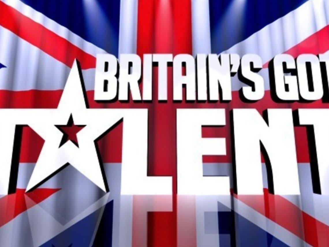 Britain's Got Talent postponed 'til 2022