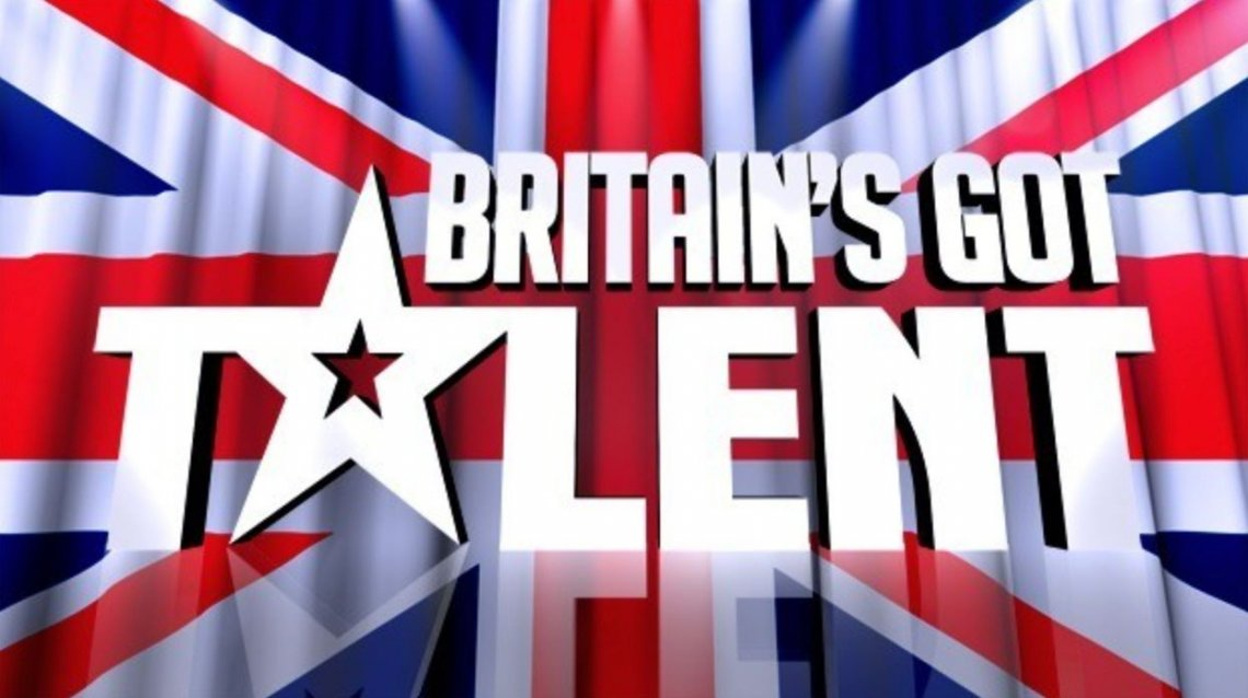 Britain's Got Talent postponed 'til 2022