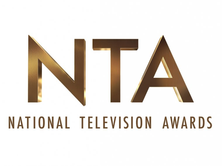 Ant & Dec nominated for four National Television Awards